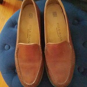 Cole-Hann mens shoes